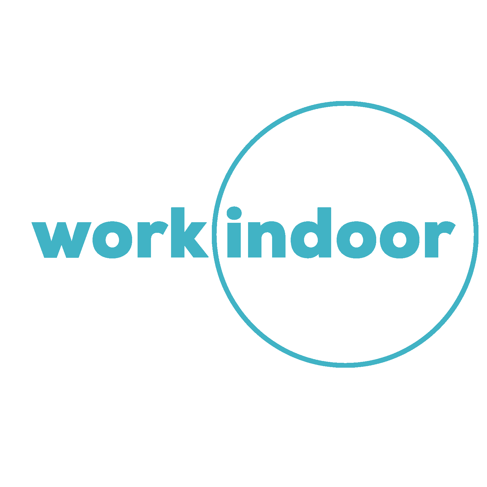 workindoor-press